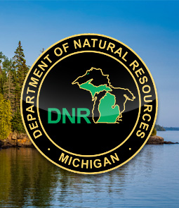 DNR Licenses: Fishing & Hunting | Hartland Mobil in Fenton Michigan - dnr1