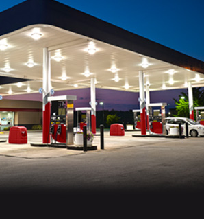 Fuel Services - Hartland Mobil - Fenton Michigan - fuel2