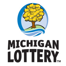 General Store in Fenton Michigan: Large Liquor & Beer Inventory | Hartland Mobil  - lottery